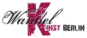 Logo Wandelkunst Berlin